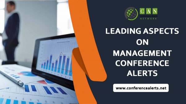 LEADING ASPECTS ON MANAGEMENT CONFERENCE ALERT